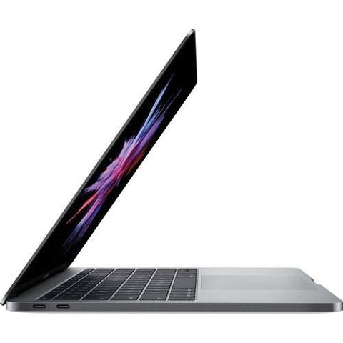 MacBook - Apple MacBook Pro 13.3 [MPXQ2 2017 Model, 8GB RAM 128GB]