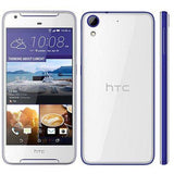 Mobile - HTC Desire 628 [Dual SIM 16GB Australian Stock]