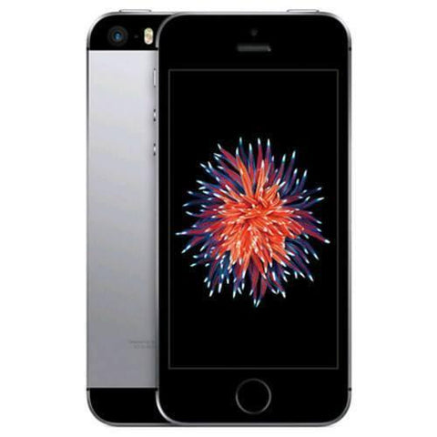 Mobile - IPhone SE [16GB]