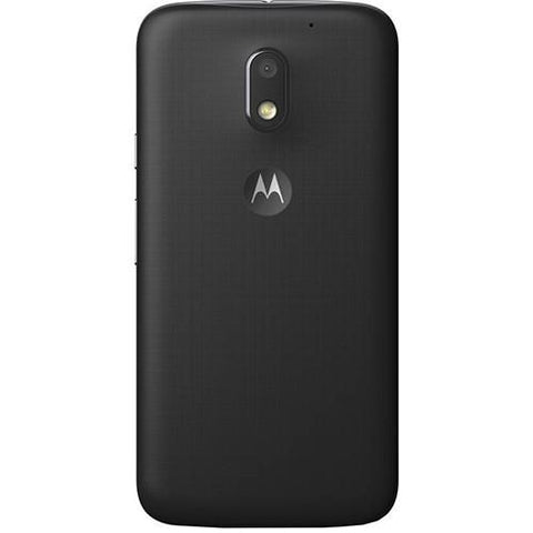 Mobile - Motorola Moto E3 Power [XT1706 16GB]