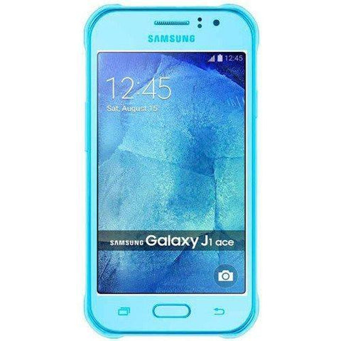 Mobile - Samsung Galaxy J1 Ace [Duos J110H]