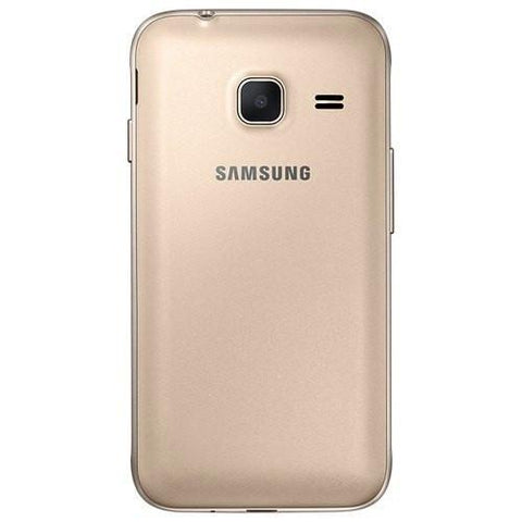 Mobile - Samsung Galaxy J1 Mini (J105H Dual SIM 8GB)