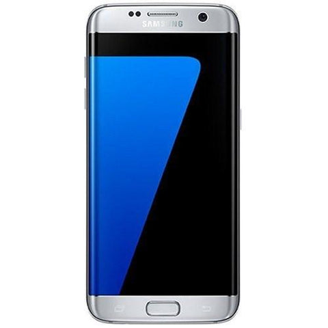 Mobile - Samsung Galaxy S7 Edge [32GB]