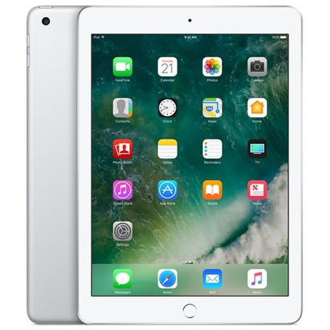 WiFi Tablet - IPad 9.7 [2017 32GB WiFi]
