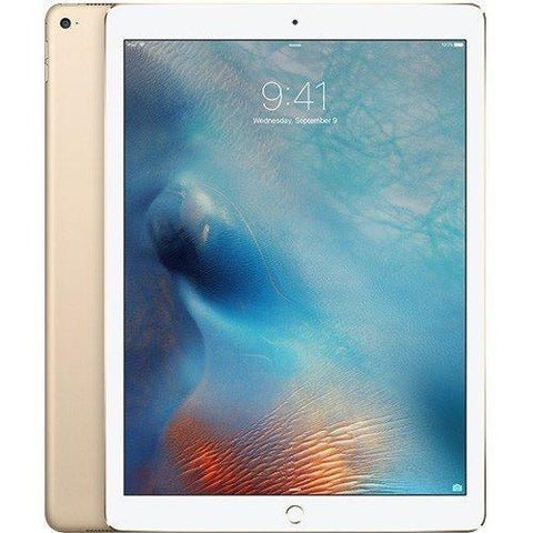 WiFi Tablet - IPad Pro 12.9 [32GB WiFi]
