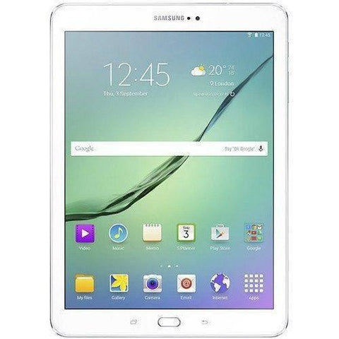 WiFi Tablet - Samsung Galaxy Tab S2 9.7 [T813 32GB WiFi]