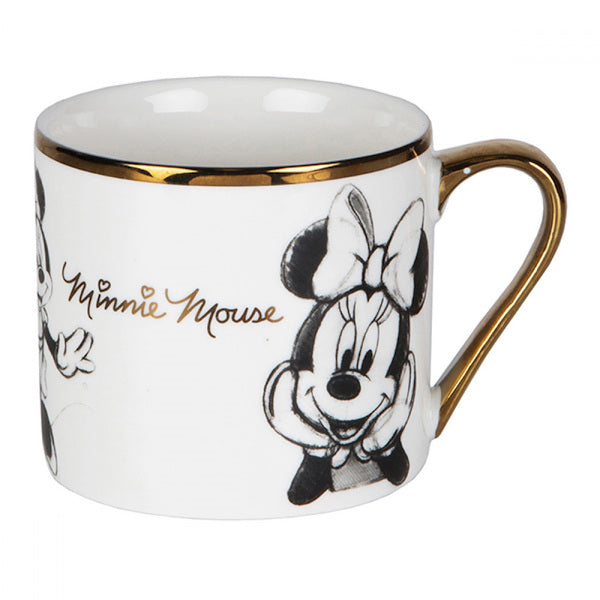 Disney Collectable Minnie Mouse Mug