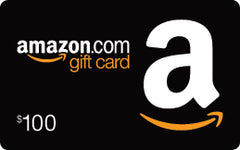 commercial espresso machine bonus gift card