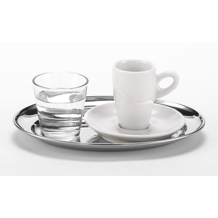 Coffee Tray by Joe Frex - My Espresso Shop