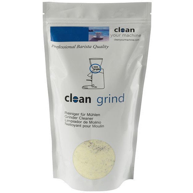 Clean Grind - Cleaner for Grinders 500g by Joe Frex