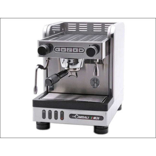 La Cimbali DT1 Junior Casa Espresso Machine - My Espresso Shop