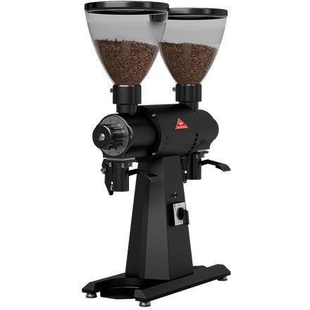 Mahlkonig EKK43 Double Coffee Grinder - My Espresso Shop