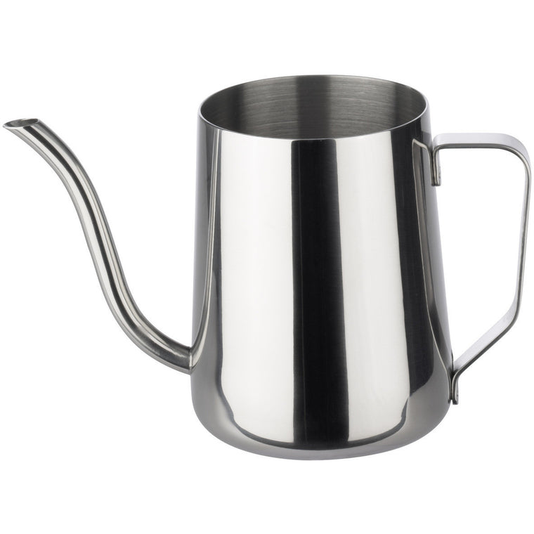 Coffee Drip Kettle by Joe Frex