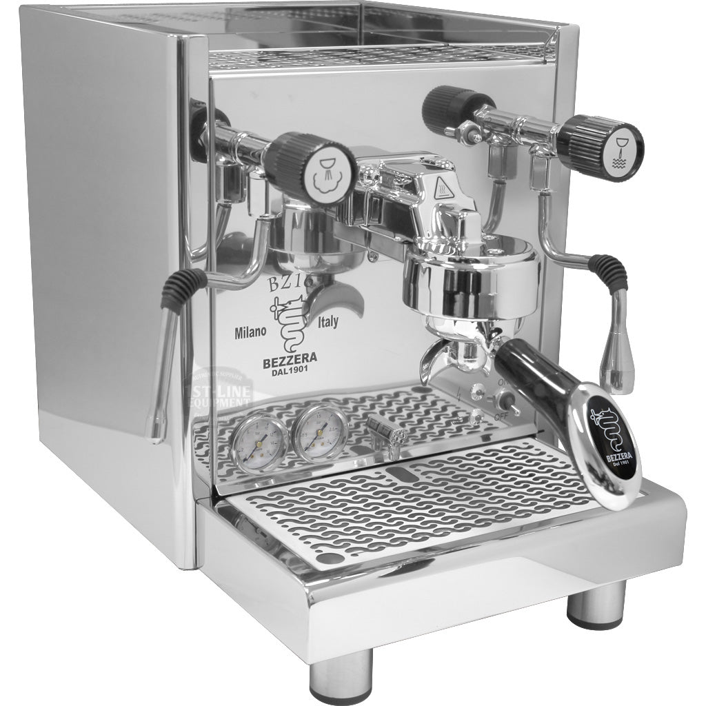 Bezzera BZ16 SPM Semi-Automatic Espresso Machine