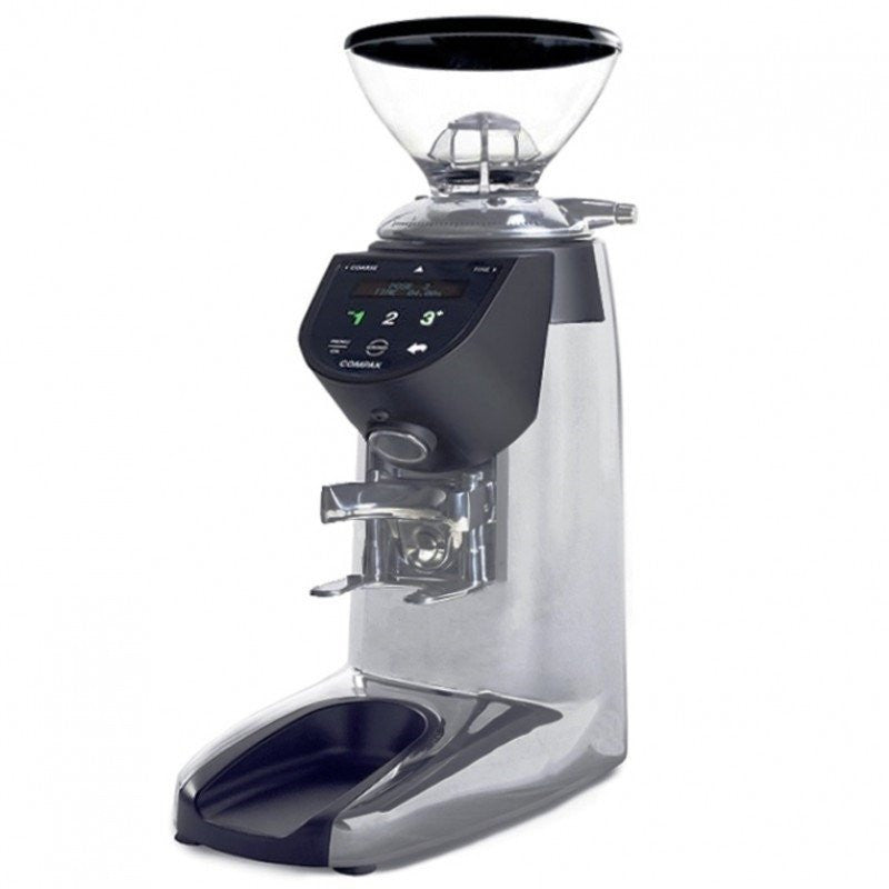 Compak E5 Essential On Demand Grinder - My Espresso Shop