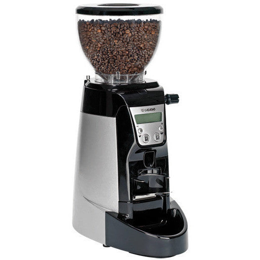 Casadio Enea On Demand Grinder - My Espresso Shop