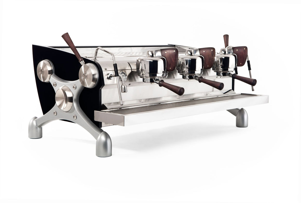 Slayer Espresso 3-Group Espresso Machine - My Espresso Shop