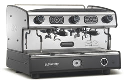 La Spaziale S2 2 Group Volumetric Espresso Machine - My Espresso Shop