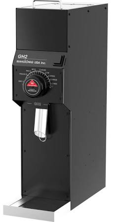 Mahlkonig GH2 Coffee Grinder - My Espresso Shop