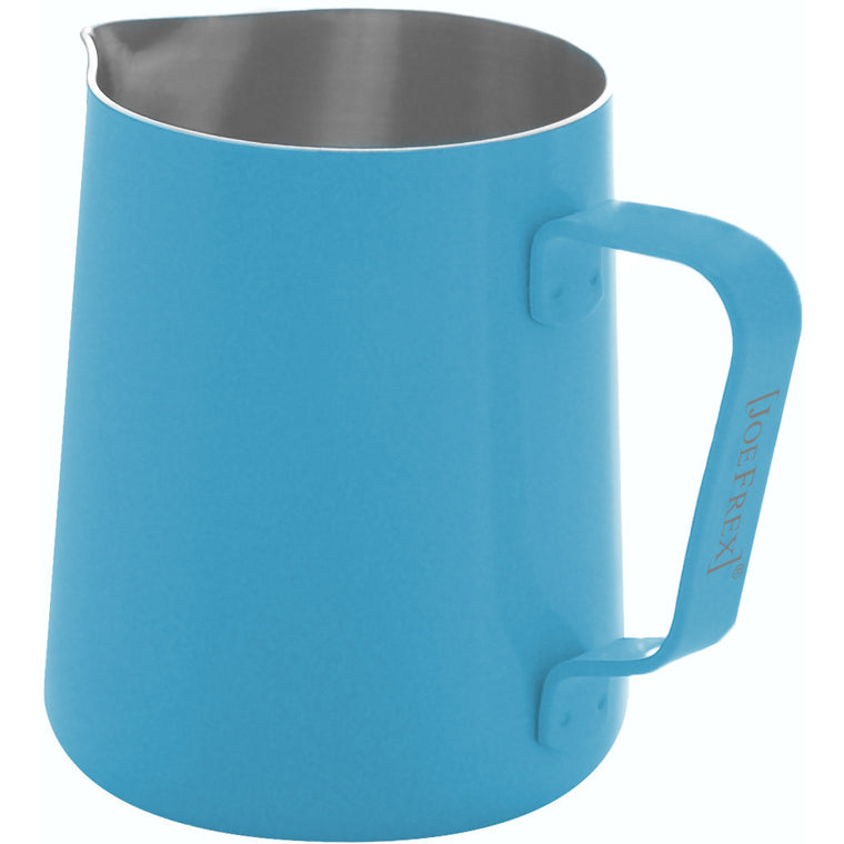 Milk Pitcher - 20 oz by Joe Frex - My Espresso Shop
