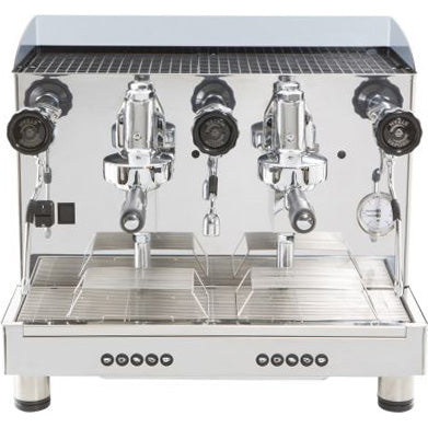 Lelit PL2SVH2 Giulietta 2 Group Commercial Espresso Machine