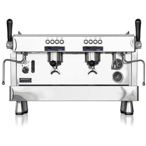 Rocket Espresso R9 Automatic Espresso Machine - 2 Group - My Espresso Shop