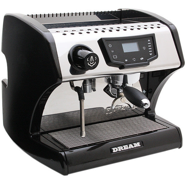 LA SPAZIALE S1 DREAM ESPRESSO MACHINE - My Espresso Shop - 2