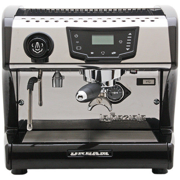 La Spaziale S1 Dream Espresso Machine - My Espresso Shop