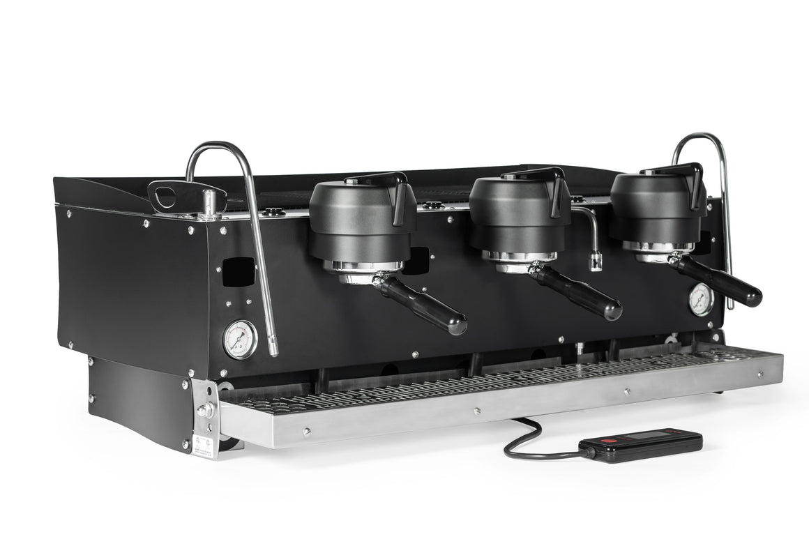 Synesso S-Series S300 3 Group Espresso Machine - My Espresso Shop