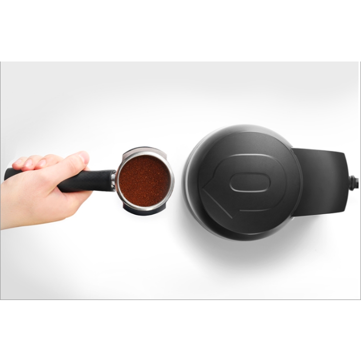PuqPress Q1 Automatic Tamper - My Espresso Shop