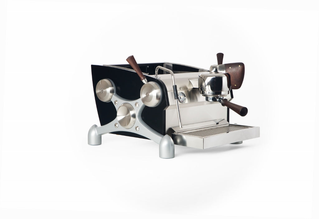 Slayer Espresso 1-Group Espresso Machine - My Espresso Shop