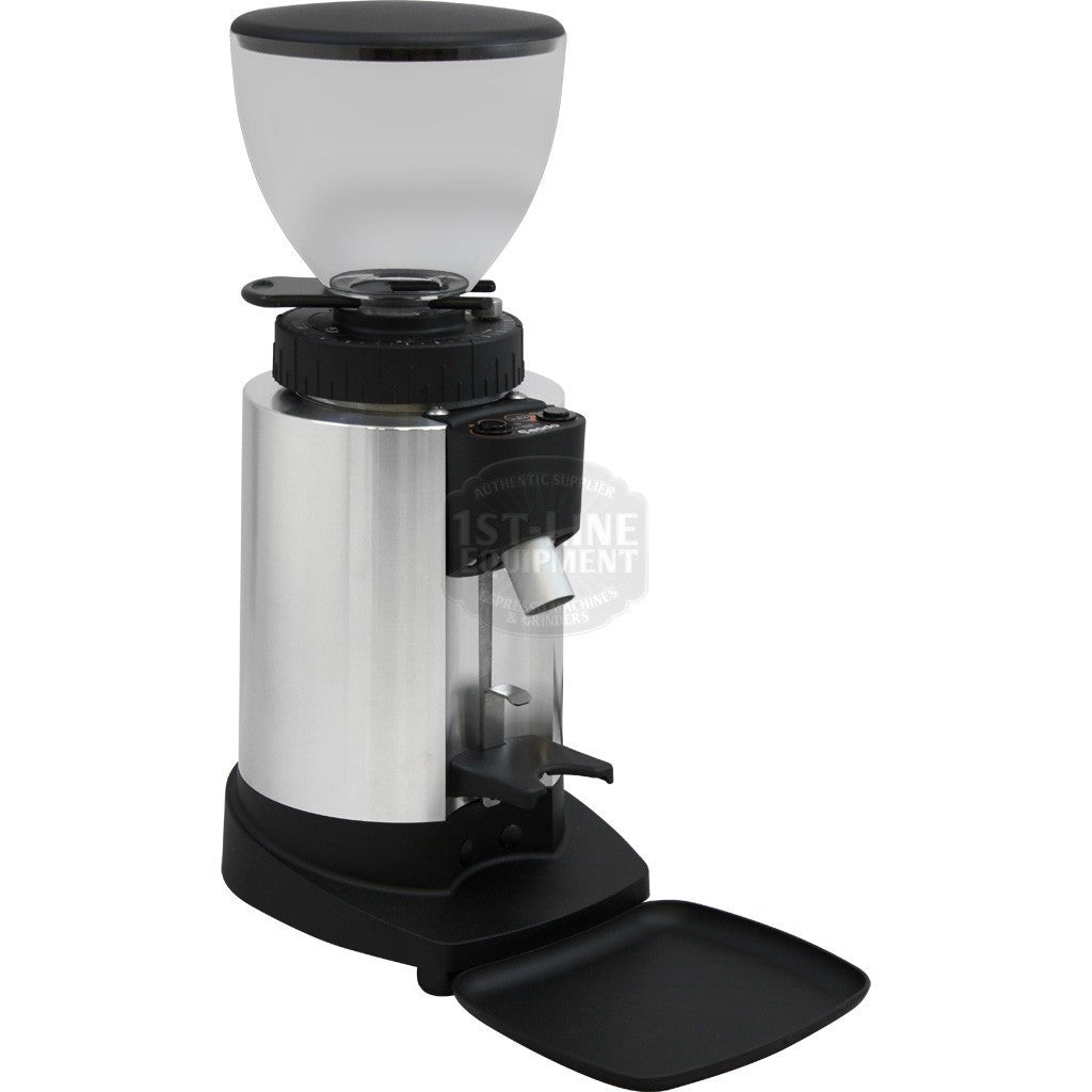 Ceado E6P V2 Electronic Dosing Commercial Coffee Grinder - My Espresso Shop