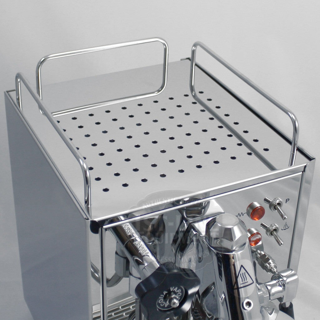 ECM Germany Classika Espresso Machine - My Espresso Shop