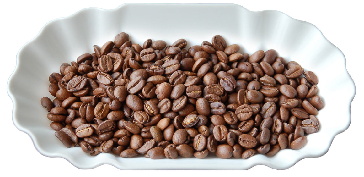 Coffee Cupping sample Tray set of 12 pcs. by Joe Frex