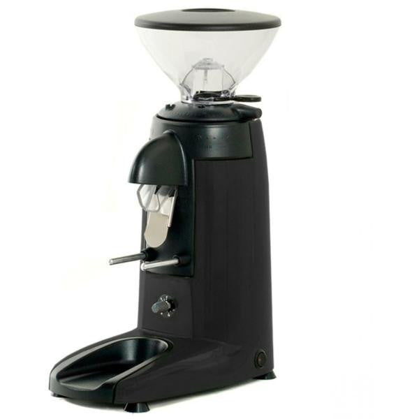 Compak K3 Touch Grinder - Black - My Espresso Shop