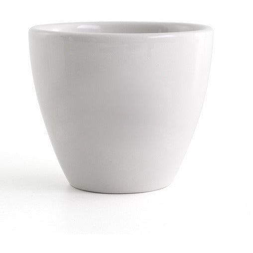 Cupping Bowl 6 PCS by Joe Frex - My Espresso Shop