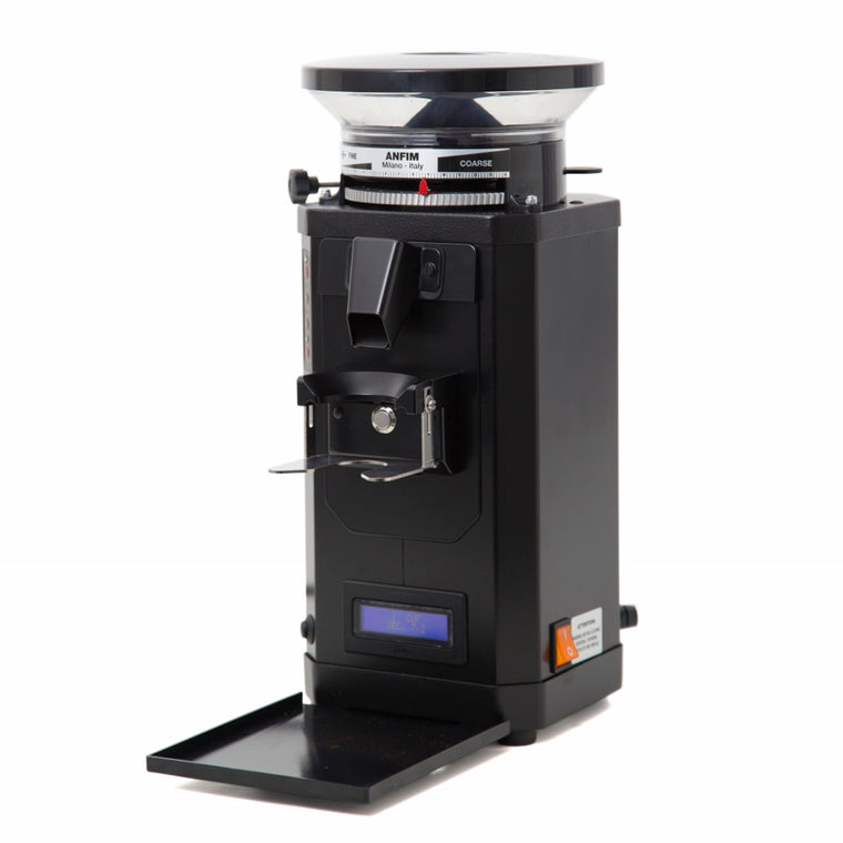 Anfim Cody II On-Demand Coffee Grinder - My Espresso Shop
