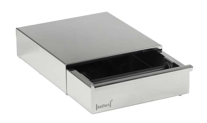 Drawer Base Classic M by Joe Frex - My Espresso Shop