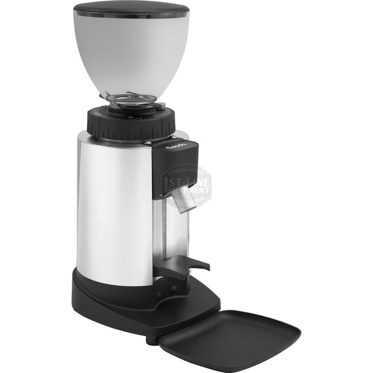 Ceado E5P Commercial Espresso Coffee Grinder - My Espresso Shop
