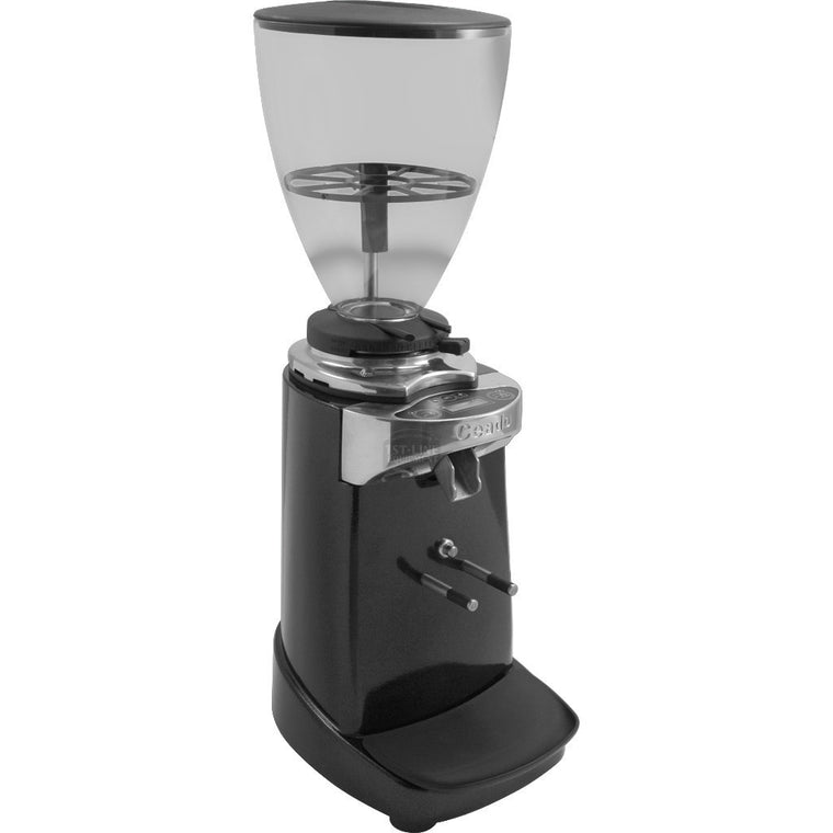 Ceado E92 Commercial Espresso Coffee Grinder - My Espresso Shop