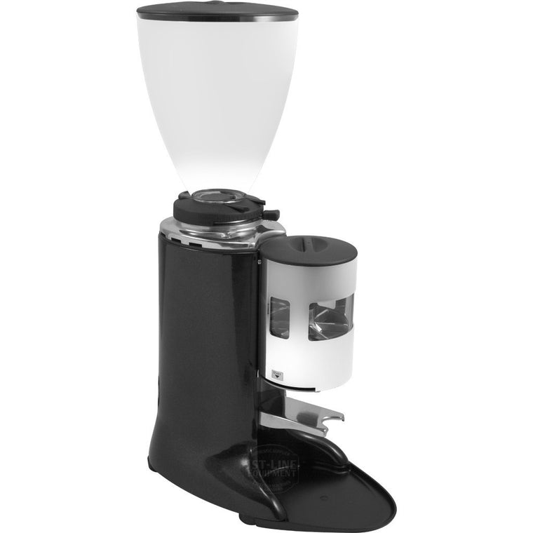 Ceado E9 Commercial Espresso Coffee Grinder - My Espresso Shop