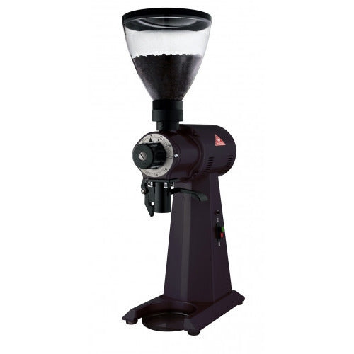 Mahlkonig EK43 Coffee Grinder - My Espresso Shop