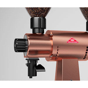 Mahlkonig EKK43 Double Coffee Grinder