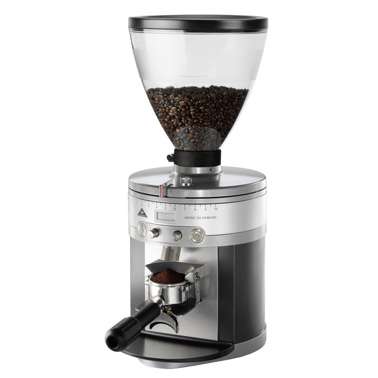 Mahlkonig K30 Vario Single Espresso Grinder - My Espresso Shop