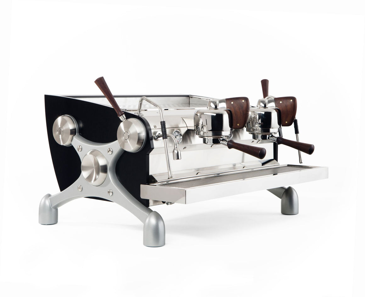 Slayer Espresso 2-Group Espresso Machine - My Espresso Shop