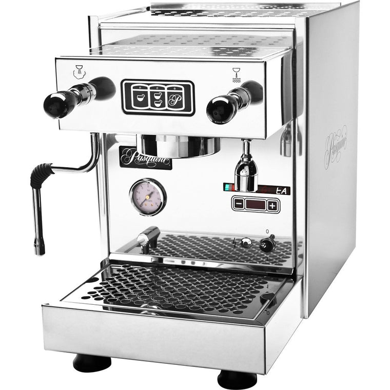 Pasquini Livia G4 Commercial Espresso Machine - My Espresso Shop
