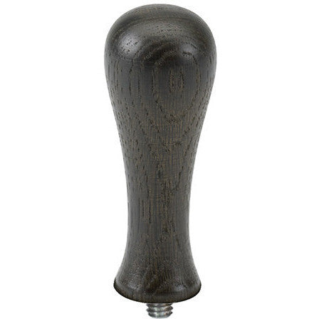 Handle Elegance Oak by Joe Frex - My Espresso Shop