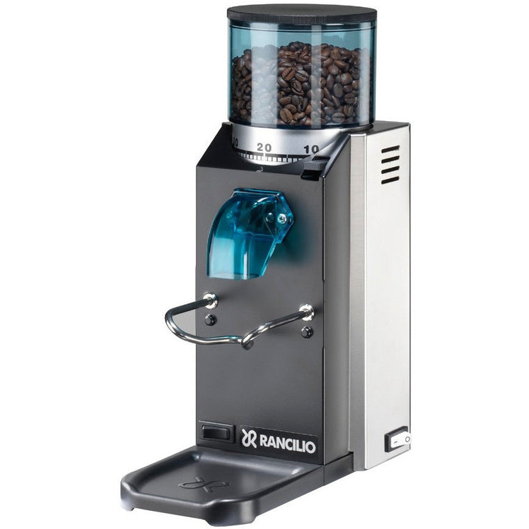 Rancilio Rocky Doserless Coffee Grinder - My Espresso Shop