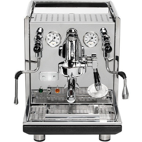 ECM Germany Synchronika Commercial Espresso Machine