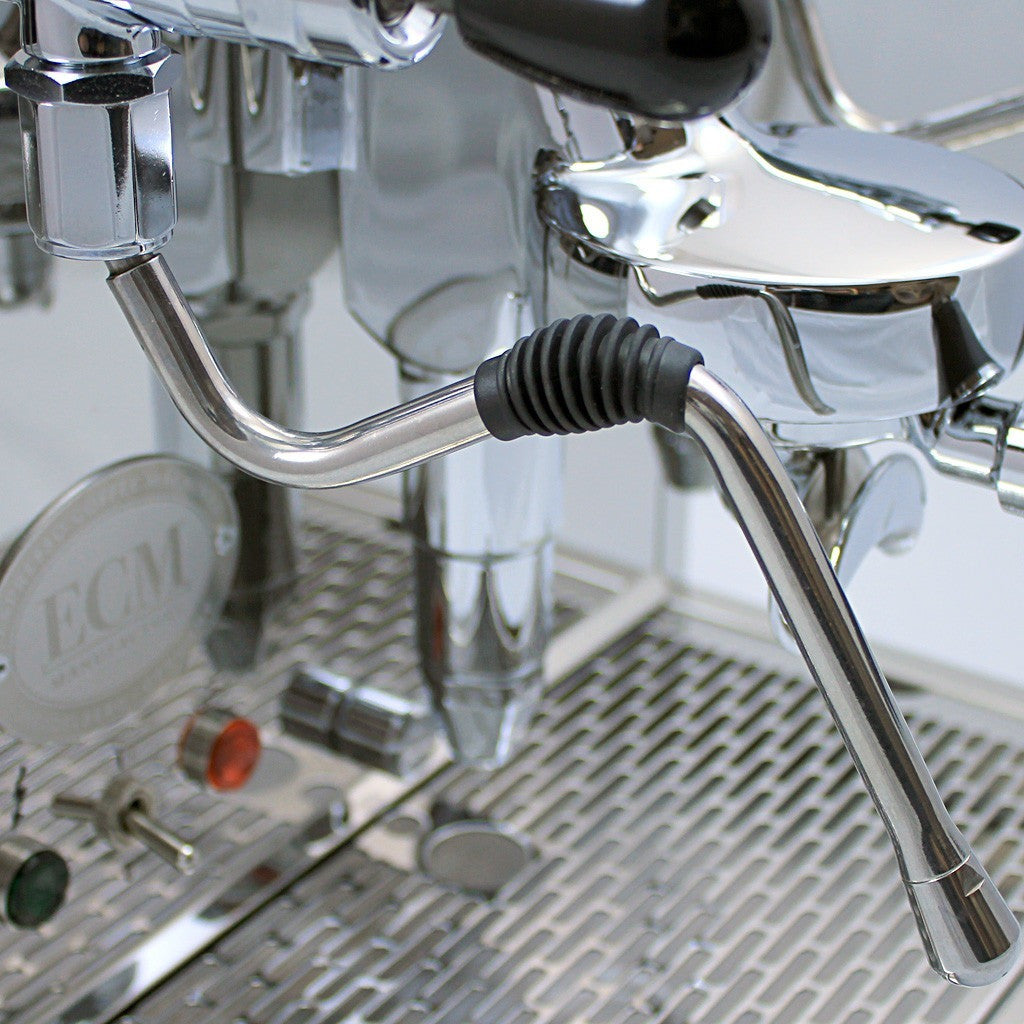 ECM Germany Technika Profi IV Professional Commercial Espresso Machine - My Espresso Shop
